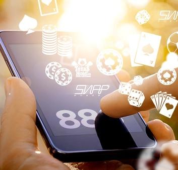Превью изображение для статьи о мобильном приложении 888покер
