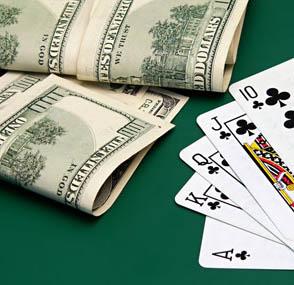покер 888 как вывести деньги
