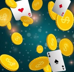 бонус 888 poker