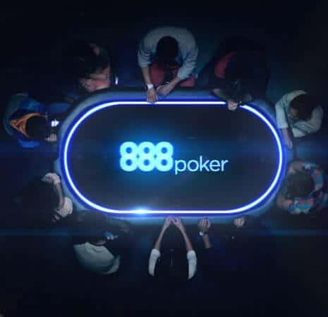 турниры 888 покер