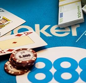Скачать 888 poker на линукс