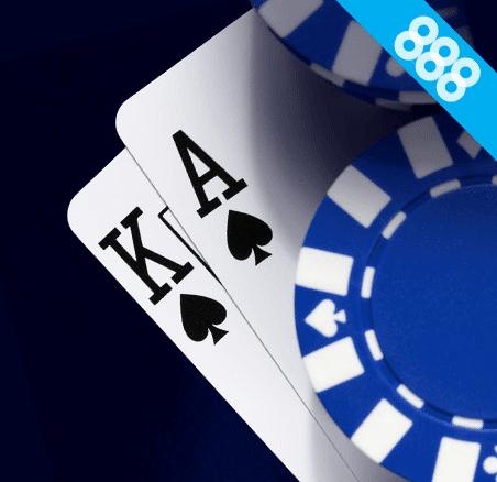 Что такое сателлит в покере?