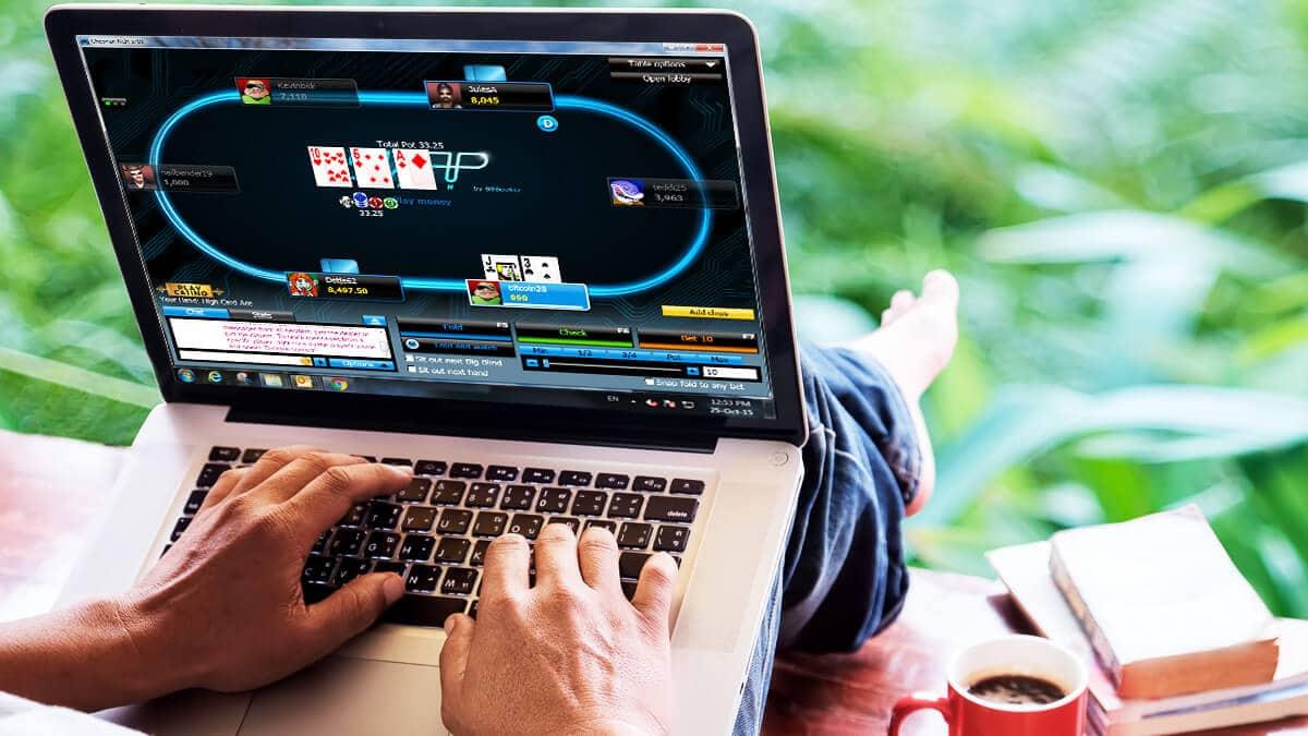 играть в 888 покер на линукс
