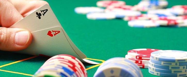 Холдем 888 покер
