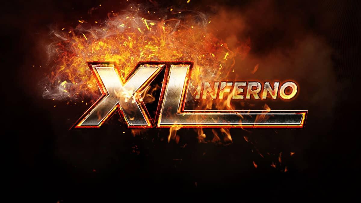 XL Inferno сателлиты