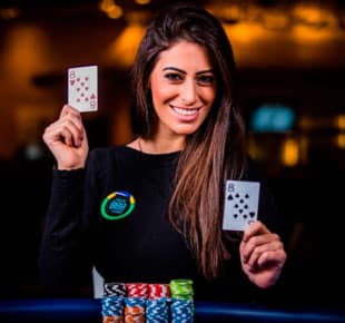 лучшие советы для покеристов от вивиан салибы